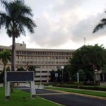 Puerto Rico Federal Court